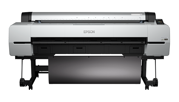 "Photo of 64"" SureColor P20000 Standard Edition Printer"