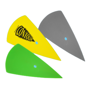 Picture of Contour Squeegee