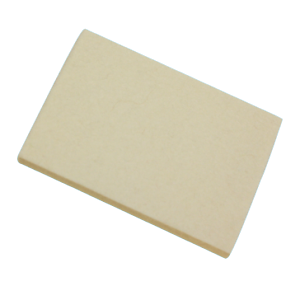 Picture of Felt Block Squeegee
