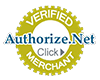 Authorized Dot Net Verified Seal
